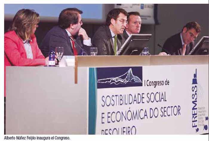 """Os pobres non dan votos, os chiringuitos si, por eso a deputación de A Coruña destina mais de 3 millóns de euros a """"chiringuitos""""."""