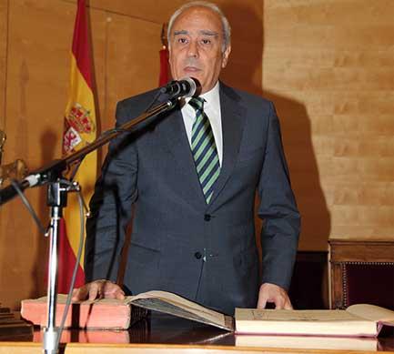 PresidentedelaCIAIM