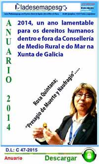 anuario 2014