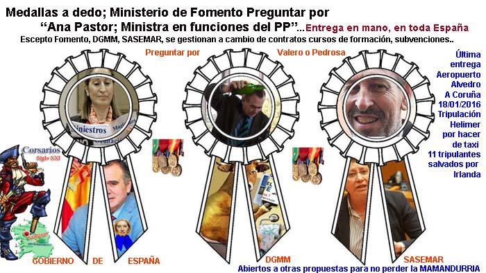 medallasdelacorrupcionpoliticaAnaPastorSasemar