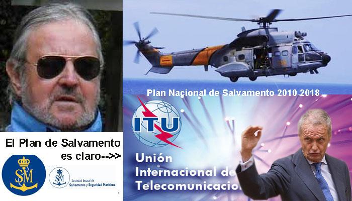 Morenes estará en la entrega de despachos de la Escuela Naval de Marin ... sin aclarar todavía los accidentes de los helicópteros y las muertes de los militares. Un Ministro falto de calidad y equívoco.